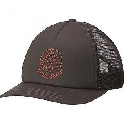 Mountain Hardwear 3 Peaks Trucker Hat Shark