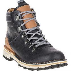 Merrell Men's Sugarbush Waterproof Boot Granite