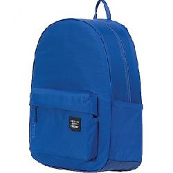 Herschel Supply Co Rundle Backpack Deep Ultramarine