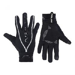 Nalini New Pure Mid Glove Black