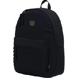Herschel Supply Co Classic Extra-Large Backpack Black F18
