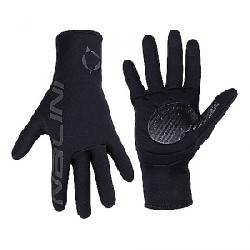 Nalini AHW Neo Winter Glove Black