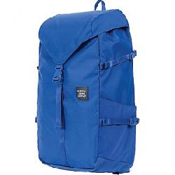Herschel Supply Co Barlow Large Backpack Deep Ultramarine