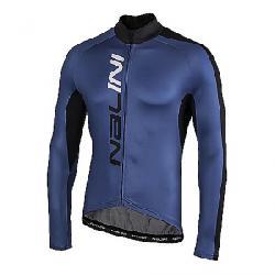 Nalini Men's AHW LW Jersey Blue