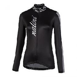 Nalini Women's AHW LW Lady Jersey Black