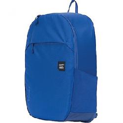 Herschel Supply Co Mammoth Large Backpack Deep Ultramarine