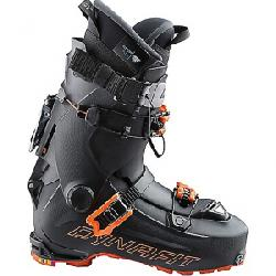 Dynafit Hoji Pro Tour Ski Boot Asphalt / Fluo Orange