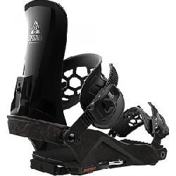 Union Expedition FC Snowboard Binding Black