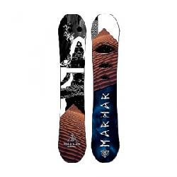 Marhar Men's Invasion Snowboard