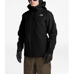 The North Face Men's Powder Guide Jacket TNF Black
