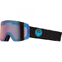 Dragon NFX Goggle Split / Lumalens Blue Ion