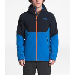The North Face Men's Apex Flex GTX Thermal Jacket Turkish Sea / Urban Navy