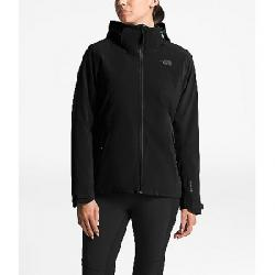 The North Face Women's Apex Flex GTX Thermal Jacket TNF Black / TNF Black