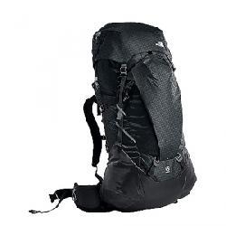 The North Face Prophet 100 Pack TNF Black / Asphalt Grey