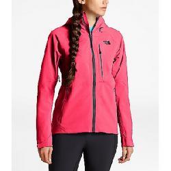 The North Face Women's Apex Flex GTX 2.0 Jacket Atomic Pink / Atomic Pink
