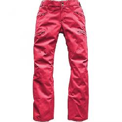 The North Face Women's Lenado Pant Teaberry Pink
