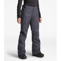 The North Face Women's Gatekeeper Pant Periscope Grey
