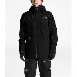 The North Face Men's Balfron Jacket TNF Black