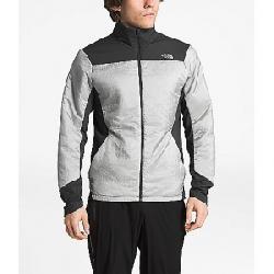 The North Face Men's Flight Ventrix Jacket High Rise Grey