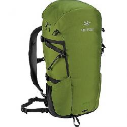 Arcteryx Brize 25 Backpack Creekside
