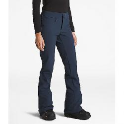 The North Face Women's Apex STH Pant Urban Navy