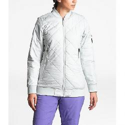 The North Face Women's Jester Bomber Tin Grey
