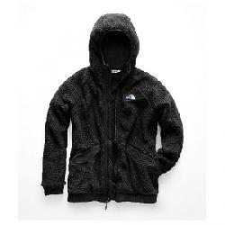 The North Face Women's Campshire Bomber TNF Black
