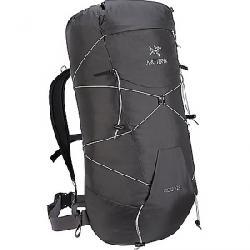 Arcteryx Cierzo 28 Backpack Janus