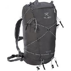 Arcteryx Cierzo 18 Backpack Janus