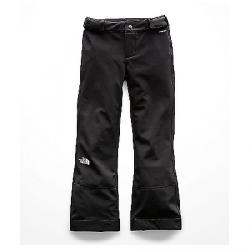 The North Face Kid's Apex STH Pant TNF Black