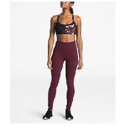 The North Face Women's Perfect Core High Rise Tight Fig
