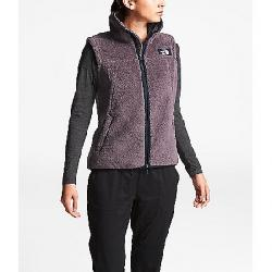 The North Face Women's Campshire Vest Rabbit Grey