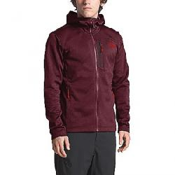 The North Face Men's Canyonlands Hoodie Fig Heather