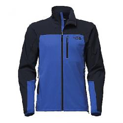 The North Face Men's Apex Nimble Jacket Turkish Sea / Urban Navy