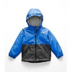 The North Face Toddler's Boys Warm Storm Jacket Turkish Sea