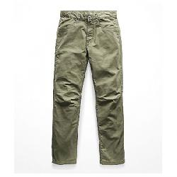 The North Face Men's Motion Pant Four Leaf Clover / Four Leaf Clover