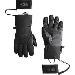 The North Face Women's Montana GORE-TEX SG Glove TNF Black