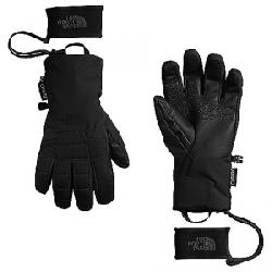 The North Face Men's Montana GORE-TEX SG Glove TNF Black