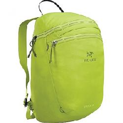 Arcteryx Index 15 Backpack Chloroplast