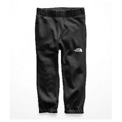 The North Face Toddlers' Surgent Pant TNF Black