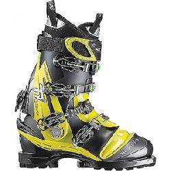 Scarpa TX Comp Boot Anthracite / Acid Green