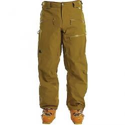 Flylow Men's Compound Pant Bear