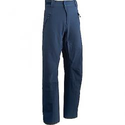 Strafe Men's Capitol Pant Blue Steel 009