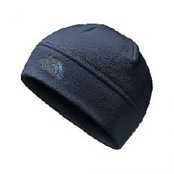 The North Face Standard Issue Beanie Urban Navy / Turkish Sea