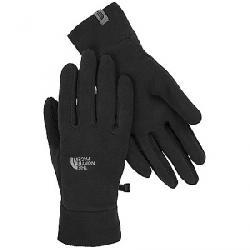 The North Face Men's TKA 100 Glacier Glove TNF Black
