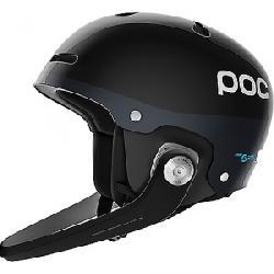 POC Sports Artic SL SPIN Helmet Matt Black