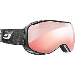 Julbo Starwind Goggle White/Black Panther/Zebra Light Red