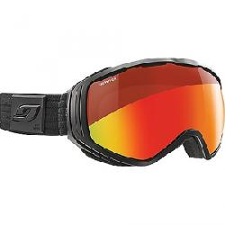 Julbo Titan OTG Goggle Black/Snow Tiger