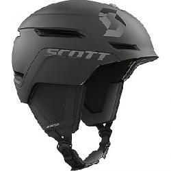 Scott USA Symbol 2 Plus D Helmet Black