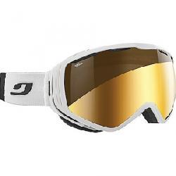 Julbo Titan Goggle White/Black/Zebra